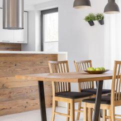 Kitchen Table Sets Cupcake Accessories 豪华厨房餐桌图片素材 豪华厨房餐桌室内设计创意图片 Jpg格式 未来素材下载 豪华厨房餐桌室内设计