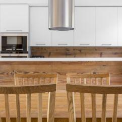 Wood Table Kitchen Cart 木桌厨房设计图片 木桌厨房简约装修设计素材 高清图片 摄影照片 寻图免费 木桌厨房简约装修设计