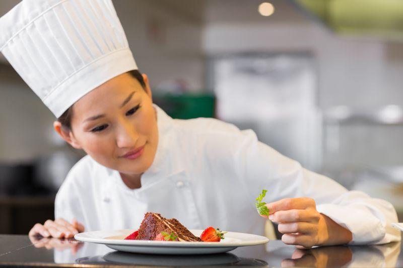 kitchen chef decor and bath 专业厨师图片 厨房女厨装饰食品的浓缩素材 高清图片 摄影照片 寻图免费 厨房女厨装饰食品的浓缩