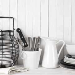 Kitchen Cutlery Island Wheels 厨房餐具图片 简单的厨房餐具素材 高清图片 摄影照片 寻图免费打包下载 简单的厨房餐具