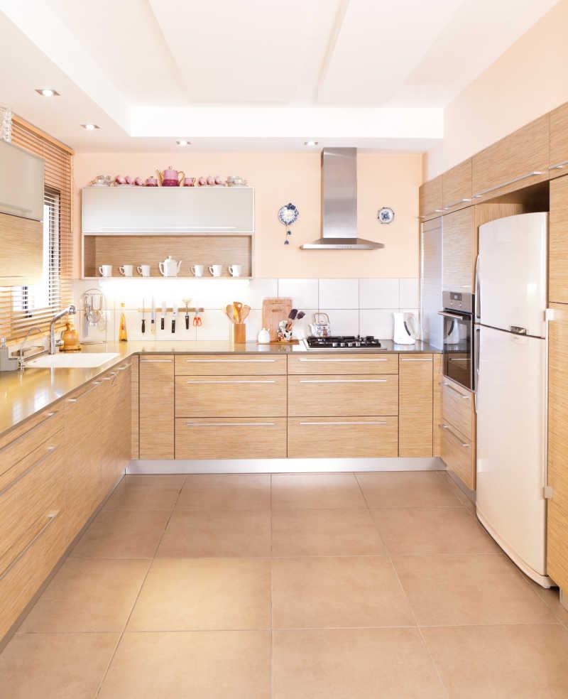 standard size kitchen sink designer 豪华的厨房设计图片_豪华的室内厨房设计素材_高清图片_摄影照片_寻图免费打包下载