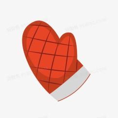Kitchen Mittens Flooring Ideas 红色厨房手套图片免费下载 高清png素材 图精灵 红色厨房手套