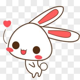 兔子圖片素材_免費兔子PNG設計圖片大全_圖精靈