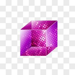 半透明圖片素材_免費半透明PNG設計圖片大全_第2頁_圖精靈