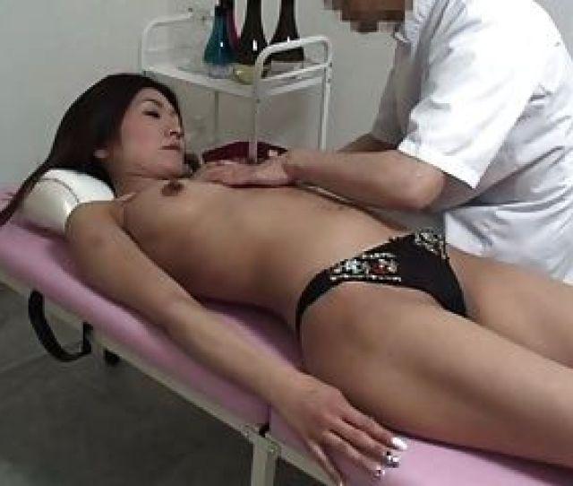 Massage Parlor Hidden Cam Bj Young Wife Massage Orgasm Part