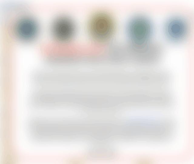 Asheville Backpage Com Screenshot