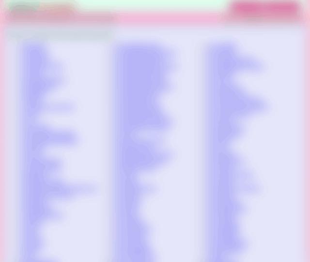 Nn Usenet Com Screenshot