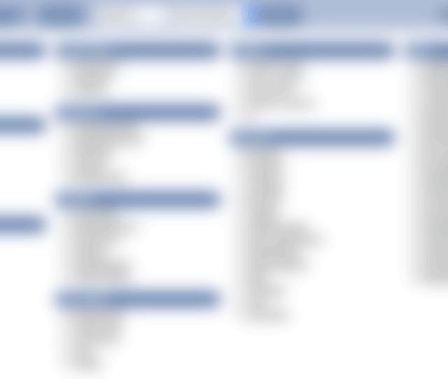 Tampa Backpage Com Screenshot