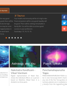 Astropundit screenshot also access free vedic astrology birth chart horoscope rh accessify