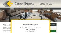 carpet express rockville  Floor Matttroy