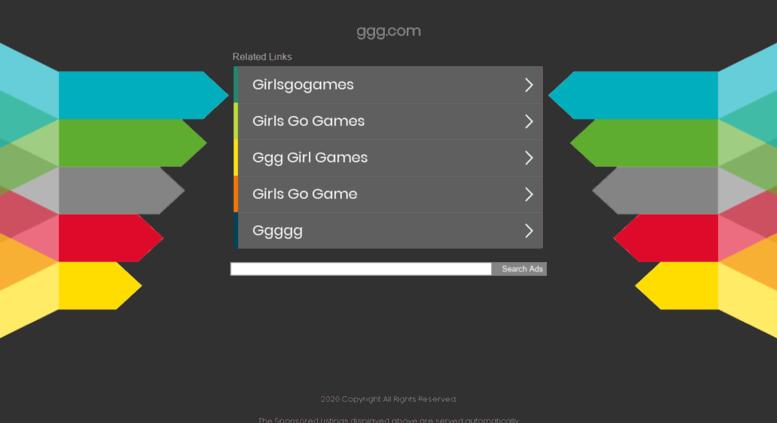 ggg com hair styling games | Makeupsite.co