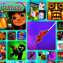 Access Poki Free Online Games Play The Best Free