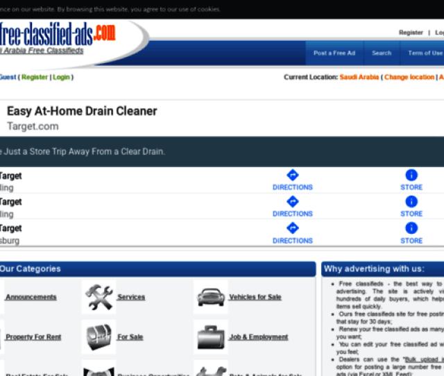 Saudi Arabia Online Visa Application Form Bangladesh, Saudi Arabia Global Free Classified Ads Com Screenshot, Saudi Arabia Online Visa Application Form Bangladesh