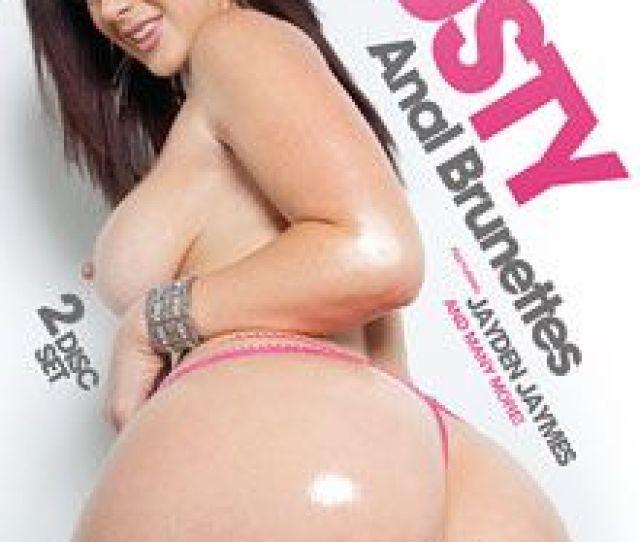 Busty Anal Brunettes Starring Jayden Jaymes Jayden Starr Regina Rizzi Gizelle Xxx