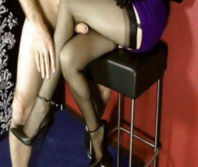 Stockings Legjob