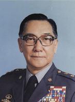 蔣緯國 - 搜狗百科