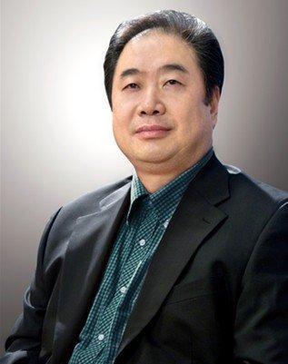 劉建新(河南電視臺副臺長) - 搜狗百科