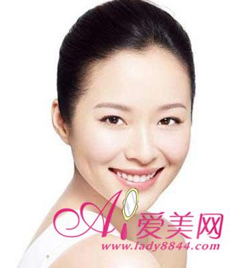 教你嘴角粉刺怎麼去除 讓肌膚恢復水嫩白皙 - 色彩地帶