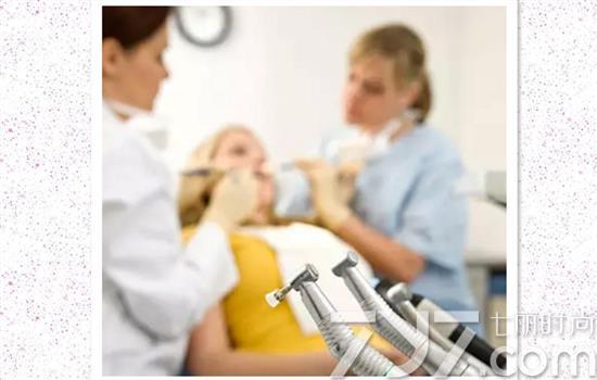 洗牙之後注意事項有哪些 洗牙注意事項與保養大匯總 - 色彩地帶