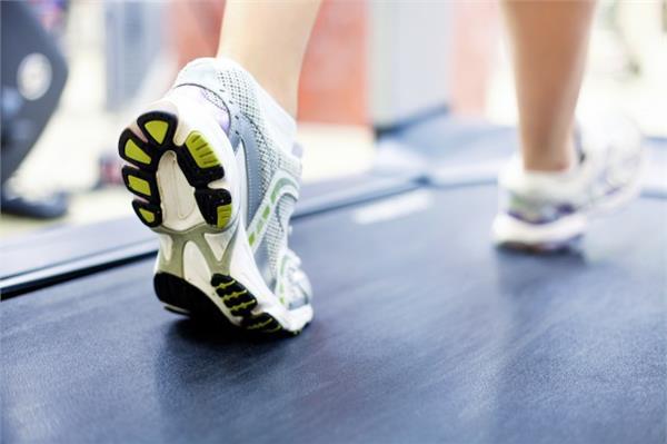 慢跑的速度標準是多少 有哪些注意事項 - 色彩地帶