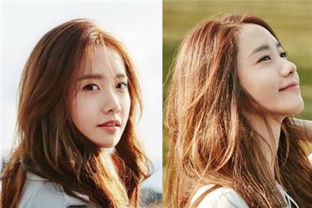 淺金褐色頭髮 低調彰顯你不一樣的美 - 色彩地帶