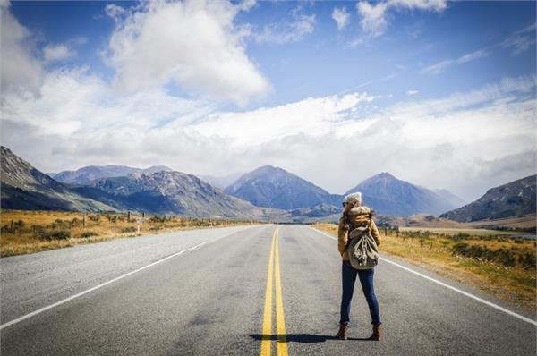 每天走路一小時能減肥嗎 這到底是真是假 - 色彩地帶