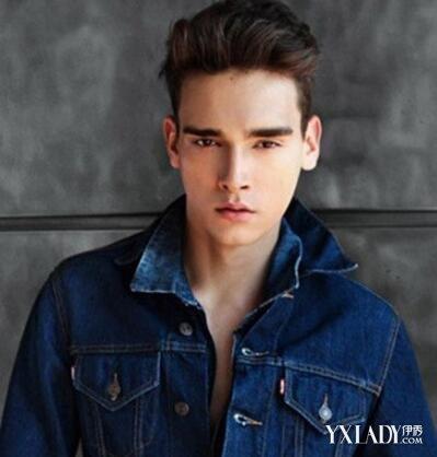 男生怎樣讓頭髮變直技巧介紹 7招讓你頭髮又直又順 - 色彩地帶