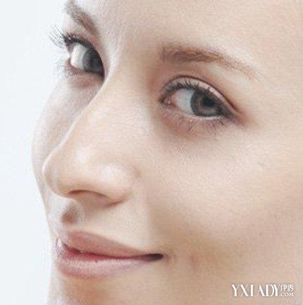 自製去除額頭細紋的方法有哪些? 7招教你趕走額頭細紋 - 色彩地帶