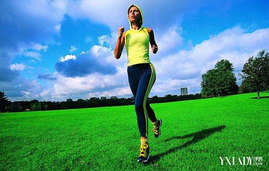 慢跑減肥的正確時間是什麼時候 3種方法讓你瞭解鍛煉奧妙 - 色彩地帶