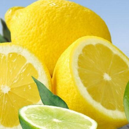 檸檬片敷臉可以祛痘嗎 揭秘檸檬的壞處與好處 - 色彩地帶