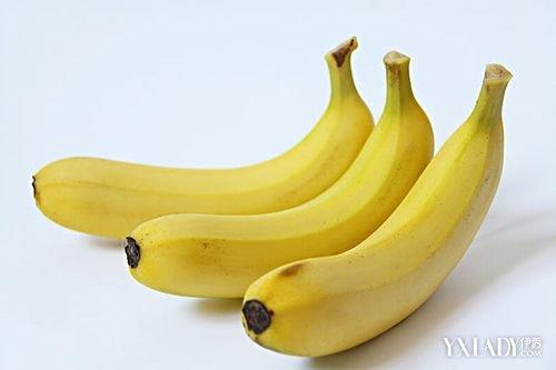 專家為你解答香蕉熱量高嗎 香蕉可不可以幫助減肥呢 - 色彩地帶