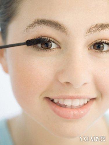 凡士林可以增長睫毛嗎 4種科學依據告訴你答案 - 色彩地帶
