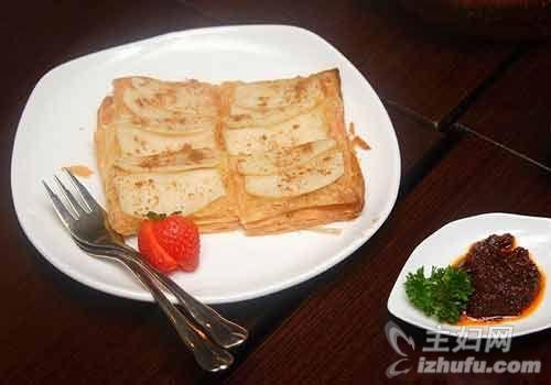 一吃就胖 5種早餐最易長贅肉 - 色彩地帶