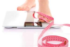 關於瘦腰腹部運動的話題