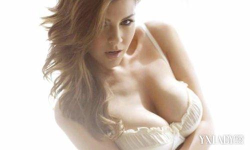 天生胸型外擴怎麼辦 3種方法幫你矯正胸型外擴 - 色彩地帶
