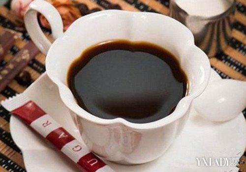 即溶黑咖啡能減肥嗎? 盤點黑咖啡的13大健康功效 - 色彩地帶