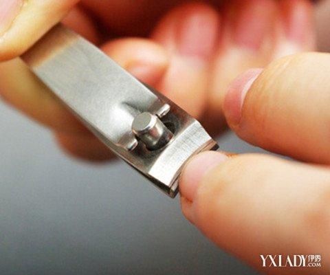 幾個剪指甲的正確方法 晚上為什麼不能剪指甲 - 色彩地帶