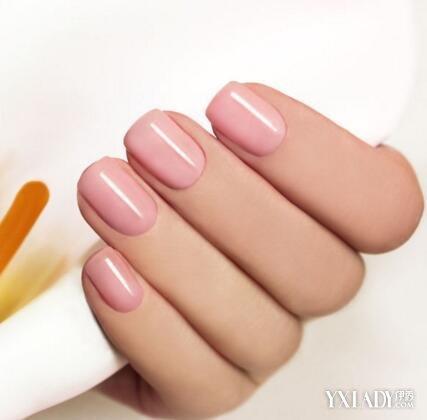 指甲甲床能再生變長嗎? 幾點建議為你打造健康美甲 - 色彩地帶