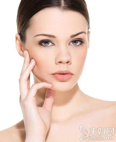 熬夜皮膚差怎麼辦 熬夜後如何保養皮膚護膚技巧 - 色彩地帶