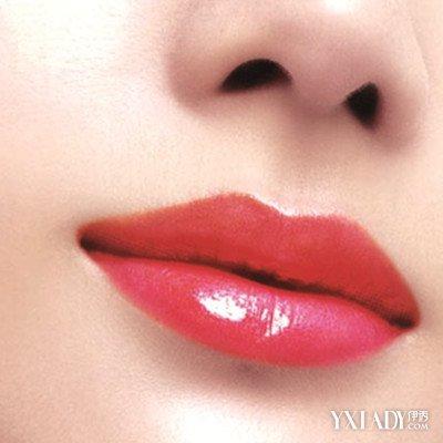 紋嘴唇後注意事項有哪些 帶你瞭解紋唇手術方式與過程 - 色彩地帶