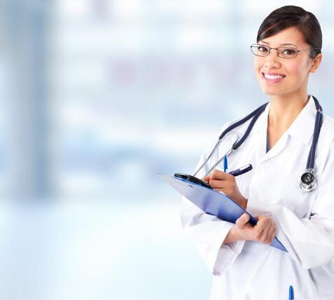 感冒藥可以和維生素c一起吃嗎 醫生與你分享護嗓小技巧 - 色彩地帶