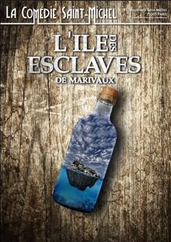 L'ile Des Esclaves Pdf : l'ile, esclaves, Esclaves