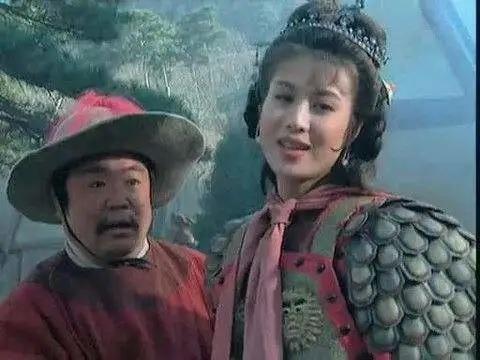 押沙龍 《水滸傳》:一場偉大的文學噩夢-押沙龍-財新博客-財新網