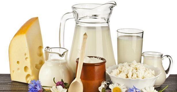 印度或將延長從中國進口牛奶及奶制品的禁令期限-雨果網