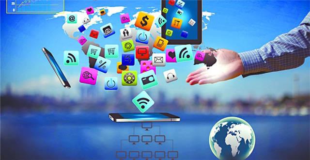 雨果網盤點:2015年度跨境出口電商十大事件-雨果網