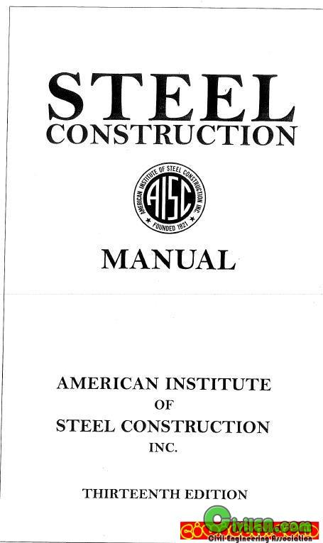 Aisc Manual Of Steel Construction Pdf Free: Software Free
