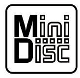 Sony arrêtera la production de lecteurs MiniDisc en mars