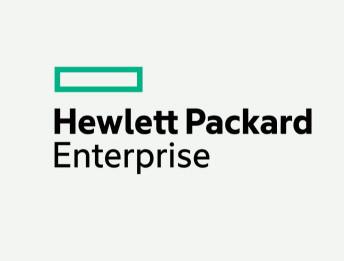 HP et Hewlett Packard Enterprise : une scission pour la