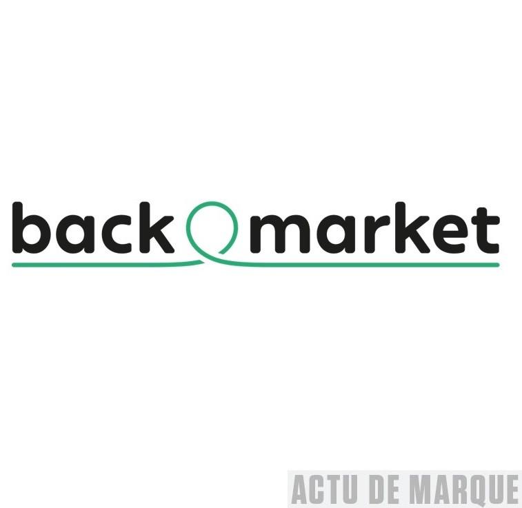Acheter sur Back Market : conseils & infos pratiques