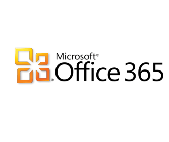 Office 365 et Outlook.com rencontrent des difficultés (MàJ)